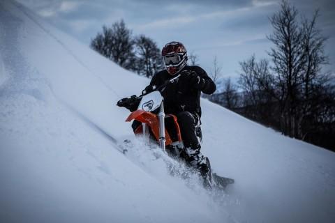 Eliten pa Snowbikes-2