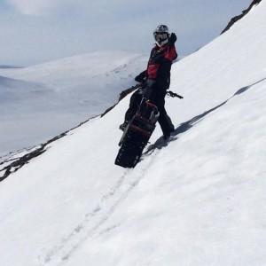 Eliten pa Snowbikes-4
