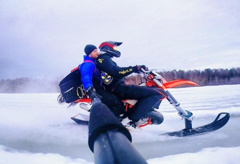 Eliten pa Snowbikes-5