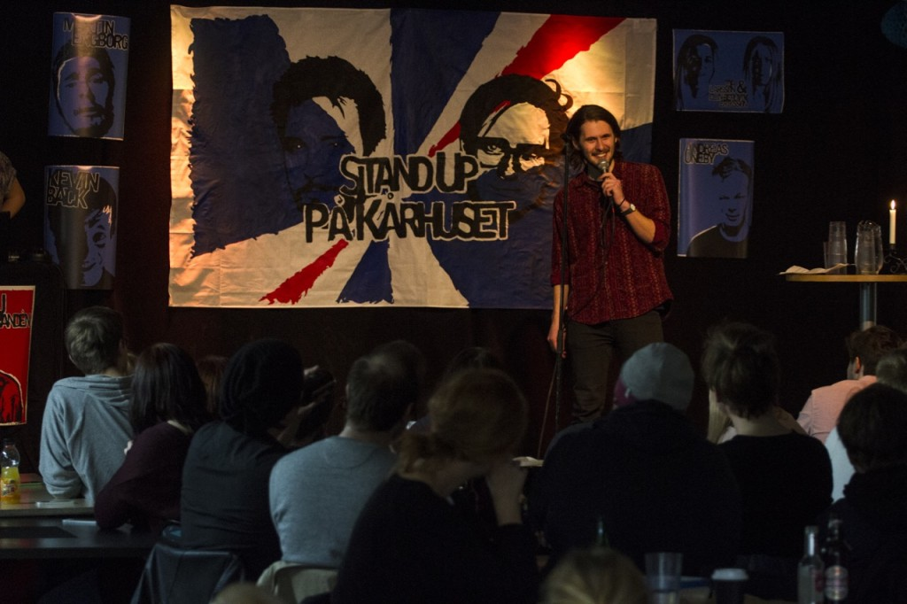 standup_karhuset_29april2015-4