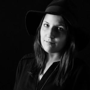 Michaela Stridbeck besitter en av norra Sveriges tekniskt mest briljanta röst.