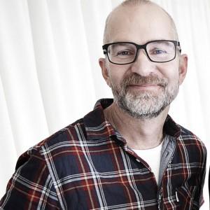 Mats Langstrom