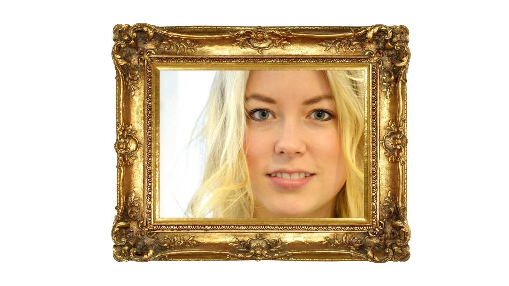 Årets Hemvändare #4: Sanna Eriksson.