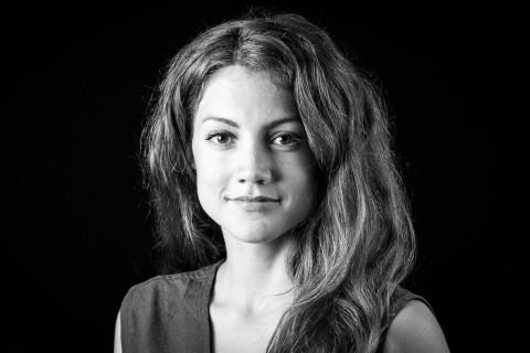 Ifjol vann Caroline Johansson Kuhmunen. Vem blir Årets Hemvändare 2015?