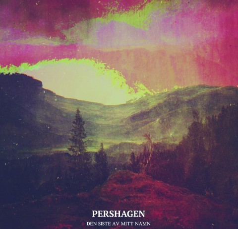 Pershagen_frontcover_ 160101