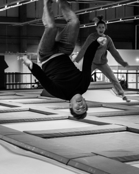 Vardia_trampolincenter_bw-2