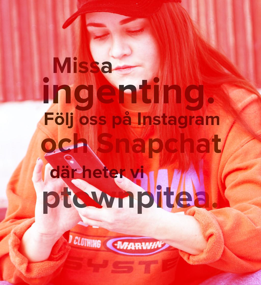 sociala_medier