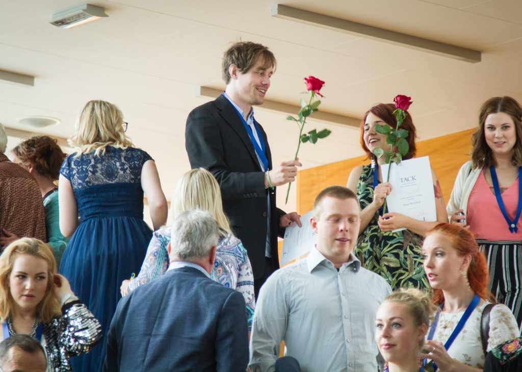 ceremoni-webb-8