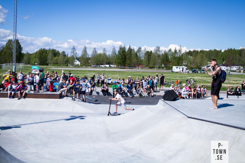 skatepark_webb_ptown-11